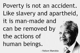 「1994  Nelson Rolihlahla Mandela」の画像検索結果