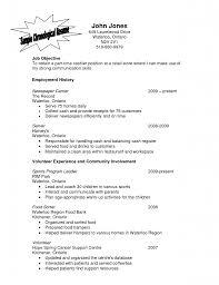 resume examples restaurant restaurant manager resume best resume examples restaurant resume examples for restaurant printable resume examples for restaurant templates full size