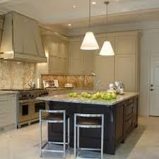 conic kitchen island pendant lighting sample kitchen island lighting types brookside kitchen lighting