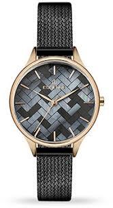<b>женские часы Essence</b> ES6535FE.460. Коллекция Racing - купить ...
