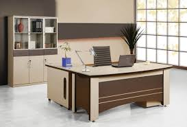 best office table design admirable modern office design with breathtaking simple office desk feat unique white