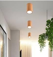Modern <b>Nordic LED Pendant Lamp</b> | lighting in 2019 | Led pendant ...