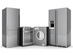 Of Kitchen Appliances Choosing The Right Kitchen Appliances A Beginners Guide