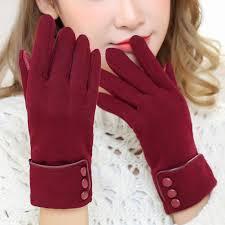 Studyset женские <b>перчатки</b> зимние <b>теплые</b> Новые <b>Перчатки</b> ...