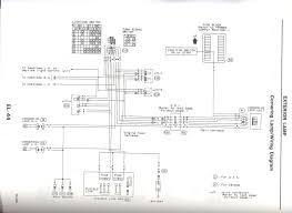 7th maxima stereo wiring diagram 7th diy wiring diagrams corner lights wiring question maxima forums