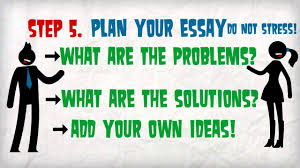 problem solution essay steps for success problem solution essay 10 steps for success