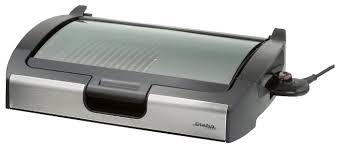 Гриль <b>Steba VG 200</b> купить по цене 8821 на Яндекс.Маркете