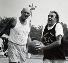 flashback fridays special collections 1993ronloubball