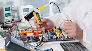 Image result for Electrical and Electronics