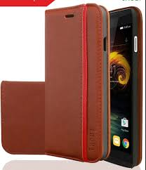 Professional-Magnetic- <b>PU</b>-<b>Leather Flip Case</b> Cover at Rs 270 /pair ...