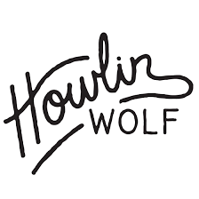 <b>Howlin</b>' <b>Wolf</b> Bar Wollongong - Home | Facebook
