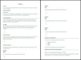 resume help resume writing help resume writing full size