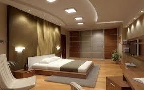 bedroom interior furniture w bedroom interior furniture