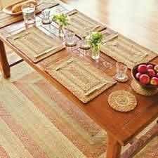 Домашний офис/кабинет ковры - огромный выбор по лучшим ...