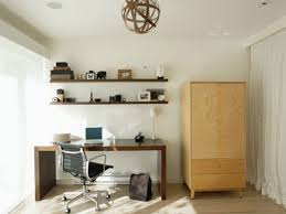 home office cupboard office amp workspace simple home office decorating feature simple design solid wood office alluring person home office design fascinating