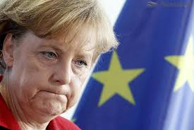 Angela Merkel - angela_merkel_2
