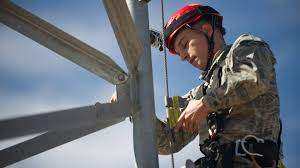 u s air force career detail radio frequency transmission systems 858 v 1452802980 w 1680 h 945 s bbcca512