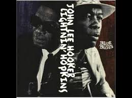 <b>John Lee Hooker</b> & Lightnin Hopkins - Rock with Me - YouTube