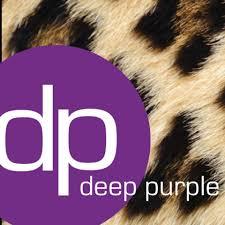<b>deep purple</b> fashion - Home | Facebook