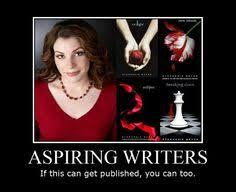 Twilight Sucks on Pinterest | Funny Twilight, Meme Comics and Twilight via Relatably.com