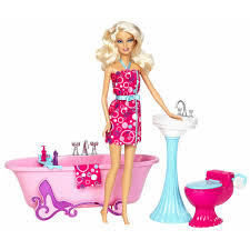 name of bedroom furniture barbie doll with furniture glam bathroom barbie bedroom furniture