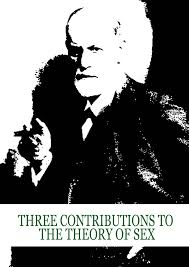 sigmund freud three contributions to the theory of sex books sigmund freud three contributions to the theory of sex