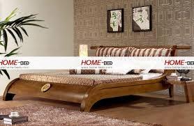 flourishing tang dynasty royal style bedroom furniture set antique wood carved furnituresolid wood asian style bedroom furniture