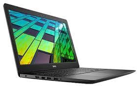 <b>Dell Vostro 3491</b> и <b>Vostro</b> 3591 поступают в продажу :: <b>Ноутбук</b> ...