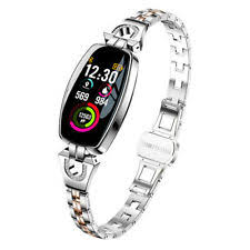 <b>Smart</b> Watches for Android Apple <b>Watch</b> Series 1 for sale | eBay