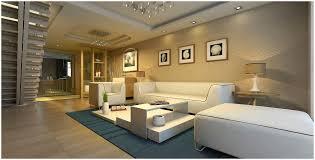 model living rooms:  sketchup d model by saen minh scene