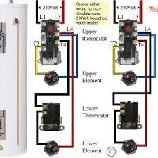 rheem water heater wiring rheem image wiring diagram easyhomeview com page 2 perko switch wiring diagram small utility on rheem water heater wiring