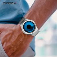 Wholesale Sinobi Quartz Watches for Resale - Group Buy Cheap ...