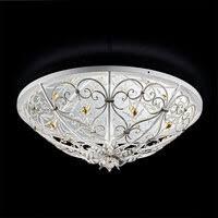 Настенно-потолочные <b>светильники</b> MM Lampadari — купить на ...