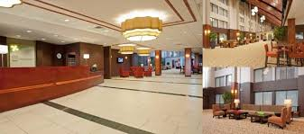 HOLIDAY INN® ITASCA - Itasca IL 860 West Irving Park Rd. 60143