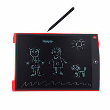 online get cheap writing tablet paper com alibaba group kids school stationery writing board 12 inch lcd writing tablet lcd display electronic e writer