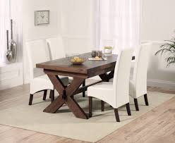 dark oak dining tables lavista nice dark oak dining tables homelegance ameillia extension rectangular amazing dark oak dining