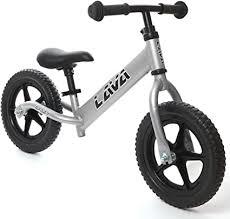 LAVA SPORT Balance Bike - Ultra Lightweight ... - Amazon.com