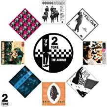 Various Artists: CDs & Vinyl - Amazon.co.uk