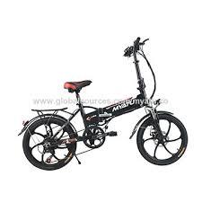 China <b>adult electric</b> bike from Guangzhou Wholesaler: Guangzhou ...