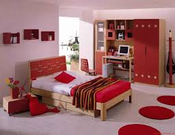amazing rainbow house layouts design with inspiring color bedroom endearing colorful bedrooms enticing bedding inspirations interior bedroomendearing styling white office