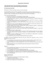 effective housekeeping resume for job description creative job housekeeper duties housekeeping description for resume newsound co housekeeping duties hotel housekeeping duties and responsibilities hotel