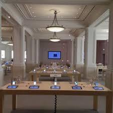 apple store amsterdam apples office