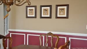 Dining Room Artwork Wall Pictures For Dining Room Dining Room Wall Art Dining Room