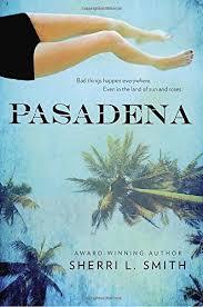 Image result for Pasadena book