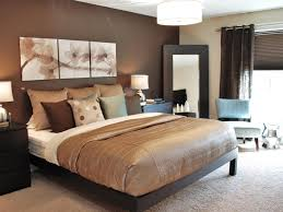 Relaxing Paint Color For Bedroom Bedroom Paint Colors With Cherry Furniture Cherry Wood Furniture