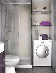 simple designs small bathrooms decorating ideas:  ideas about small bathroom designs on pinterest small bathrooms tile design and small kitchen designs