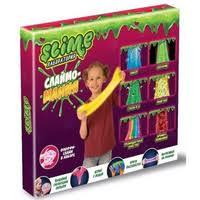 <b>Slime</b> — купить товары бренда <b>Slime</b> в интернет-магазине OZON.ru