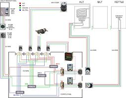 e herms diagram all about repair and wiring collections e herms diagram click image for larger version my herms system views 13374 size
