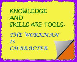 English Class Quotes. QuotesGram via Relatably.com