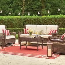 outdoor lounge furniture balcony furniture miami